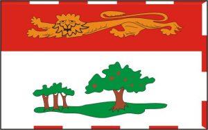 Flagge-Prince-Edward-Island