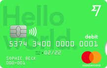 Ideal für zu Hause und auf Reisen: Kostenlose Multiwährungs Mastercard von Transferwise