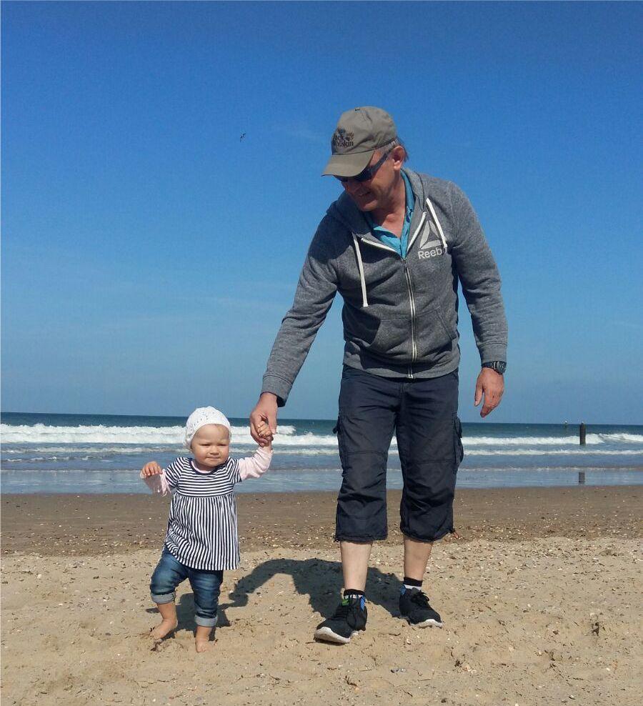 Nur mit Vollmacht: Mitreisende minderjährige mit nur einem Elternteil