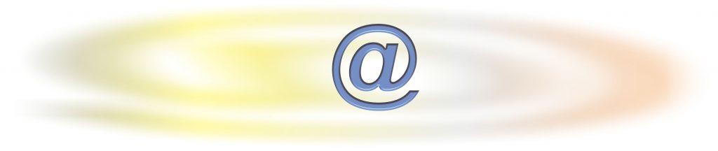 E-mail an Info-Kanada