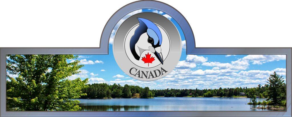 Tipps und Infos Kanada Osten