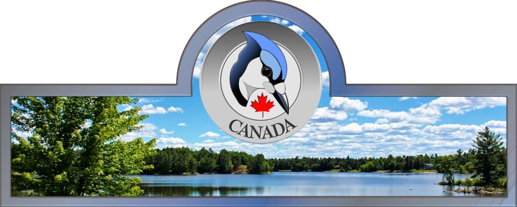 Tips and Info Canada East