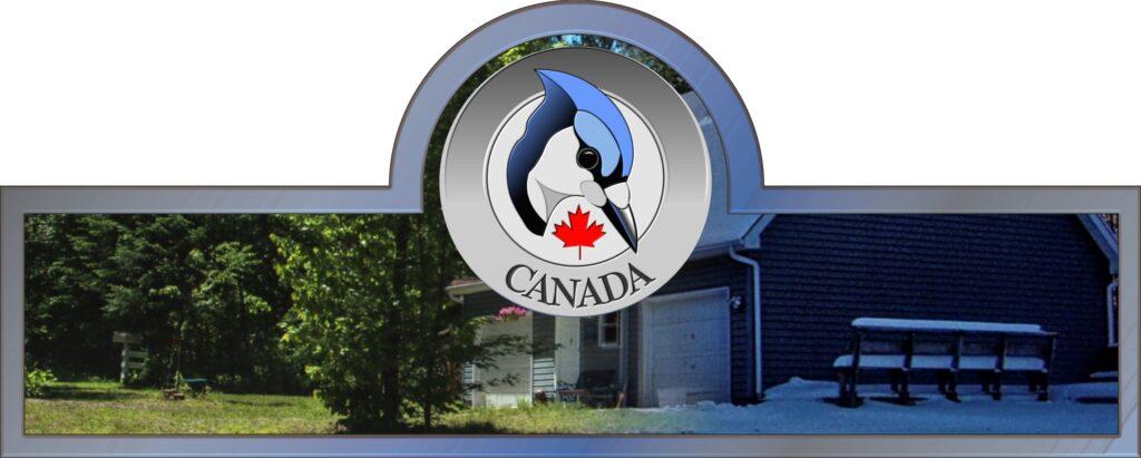 Klimazonen in Kanada - Kanadas Klima