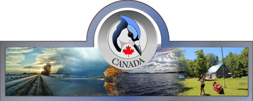 Routenvorschlag Quebec und Ontario