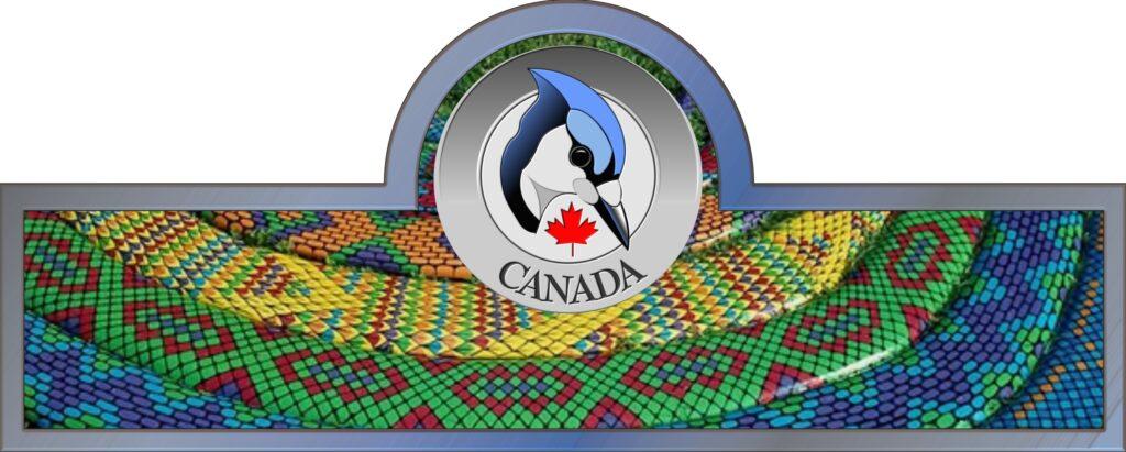 Souvenirs in Kanada - Kunst oder Kitsch