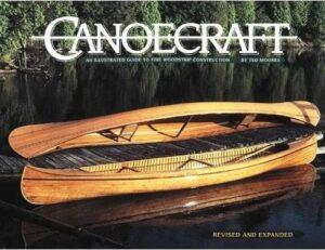 Canoecraft von Ted Moores